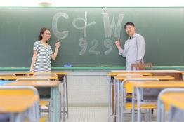 CAL_2602